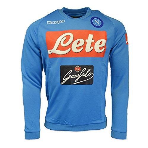 2016-2017-napoli-round-sweat-top-blue