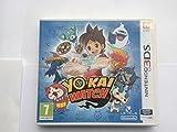 YO-KAI WATCH / Juego in ESPANOL Multi-Idiomas Compatible Nintendo 3DS - 2DS - 3DS XL - 2DS XL ** ENTREGA 3/4 DÍAS LABORABLES + NÚMERO DE SEGUIMIENTO **