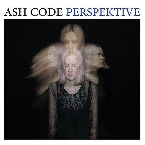Perspektive [Vinyl LP]
