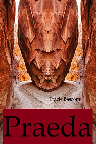 Praeda (English Edition)