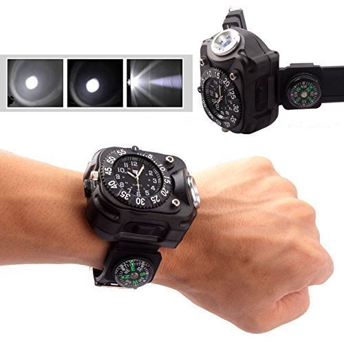 outdoor-sports-rechargeable-t6-led-wrist-watch-flashlight-torch-lamp-light-with-led-compass-waterpro