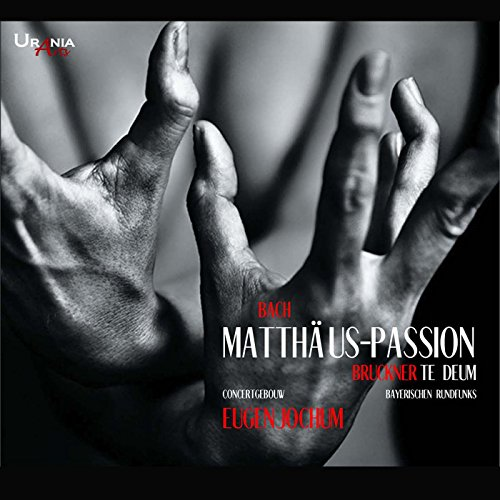 bach-passion-selon-st-matthieu-haefliger-berry-giebel-hoffgen-jochum