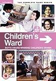 Children's Ward - Series 3 (2 DVDs)