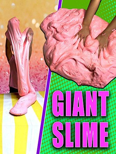 clip-giant-fluffy-slime