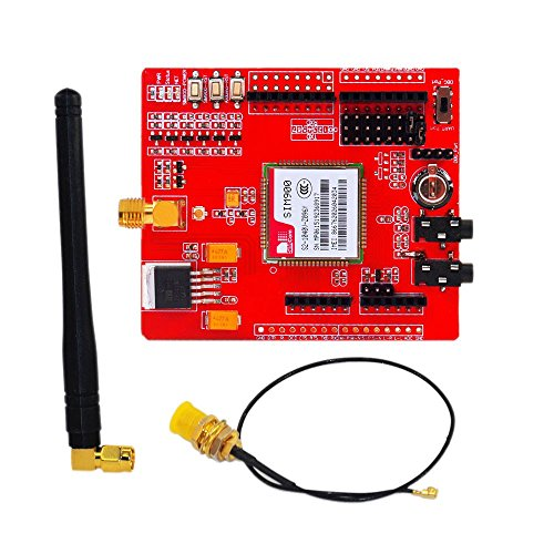 tolako-quad-band-sim900-850-900-1800-1900mhz-gsm-gprs-module-shield-for-arduino-quad-band