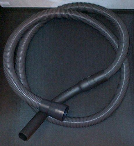 grieta Sebo y aspiradoras Nilfisk de la escalera Vacspare 32 mm tubo telesc/ópico piso y espolvoreo herramientas para AEG