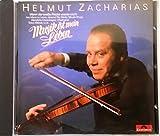 Songtexte von Helmut Zacharias - Musik ist mein Leben