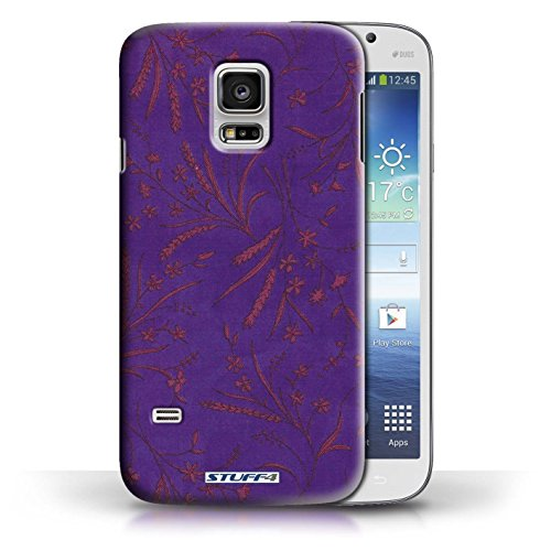 rigida-stampata-per-per-l-uso-con-collezione-collection-colore-plastica-purple-pink-samsung-galaxy-s