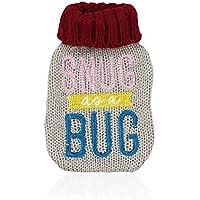 Snug as a Bug Mini Hottie geschoben Kabel Knit Abdeckung Wiederverwendbare Gel Handwärmer preisvergleich bei billige-tabletten.eu