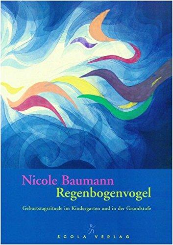 Download Regenbogenvogel Geburtstagsrituale Im Kindergarten