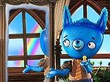 Der magische Zaubertrick/Ich will meinen eigenen Regenbogen