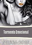 Tormenta Emocional
