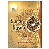 Sunan Nasa'i