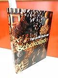 Das große Buch der Schokolade - Warenkunde, Patisserie, Confiserie, Desserts und Getränke