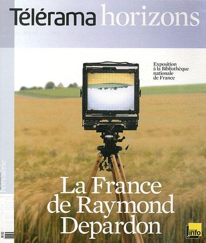 tlrama-horizons-n-3-la-france-de-raymond-depardon