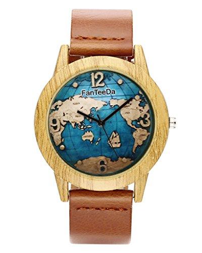 jsdde-light-brown-wood-grain-unisex-fashion-watch-analog-quartz-alloy-case-earth-dial-pu-leather-dai