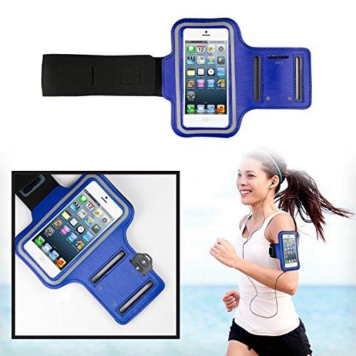 savfy-azul-apple-iphone-6-6s-antideslizante-brazalete-armband-deportivo-protegida-del-sudor-alta-cal