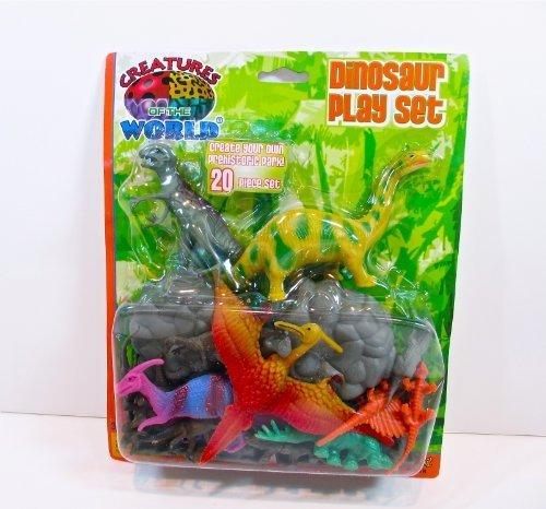 jurassic-dinosaur-figures-kids-playset-20-piece-set-create-your-own-prehistoric-park-
