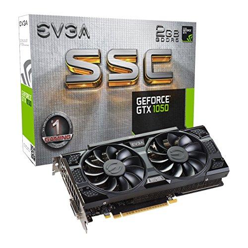 evga-nvidia-geforce-gtx-1050-2-gb-ssc-gaming-acx-30-gddr5-grafikkarte-schwarz