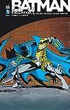 Batman Knightfall tome 4