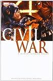 Civil War - Marvel - 11/04/2007