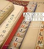 Andere Seiten: Private Adressbücher prominenter Zeitgenossen aus Kunst, Literatur und Musik