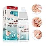 Fungal nail treatment, Nail Fungus Treatment, Anti fungal Nail Solution- Kills Fungus on