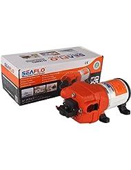 Seaflo 12,5LPM Pompe de système d'eau