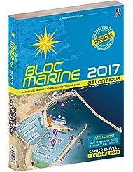 Bloc Marine 2017 - Manche Atlantique