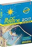 bloc marine 2017 manche atlantique