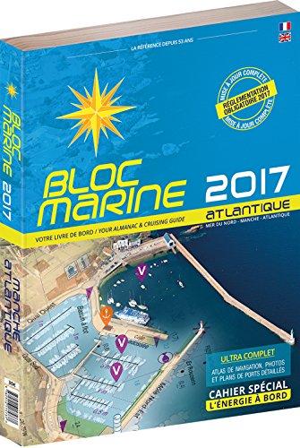 bloc-marine-2017-manche-atlantique