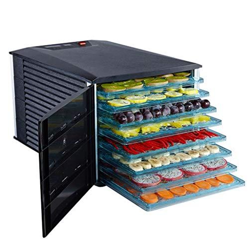 Máquina de conservación de alimentos para el hogar Secador de frutas, Máquina...