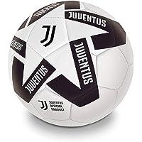 migliardi Pallone da Calcio Juventus F.C Juventus JJ Misura 5 PS 09273