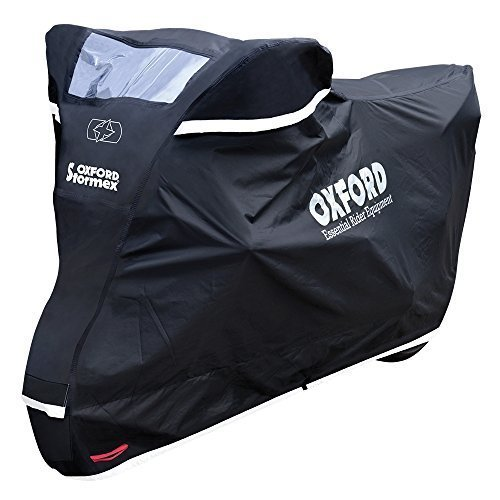 oxford-stormex-motorcycle-motorbike-waterproof-all-weather-cover-x-large-new-2016-model