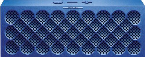 jawbone-mini-jambox-blau-kabelloser-lautsprecher