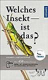 ISBN 3440151808