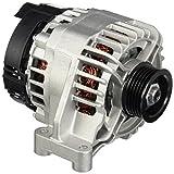 ASPL A4058 Lichtmaschinen
