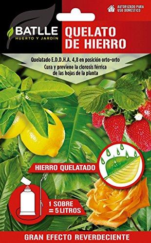 semillas-batlle-710631bols-fertilizante-quelato-de-hierro-para-5-l