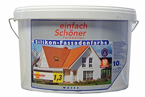 wilckens-profi-silikon-fassadenfarbe-10-liter-top-qualitt-note-13-500-l