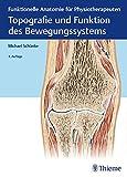 ISBN 9783132421660