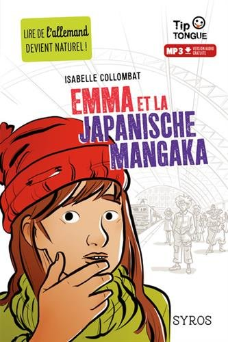 emma-et-la-japanische-mangaka-collection-tip-tongue-a2-intermdiaire-ds-12-ans