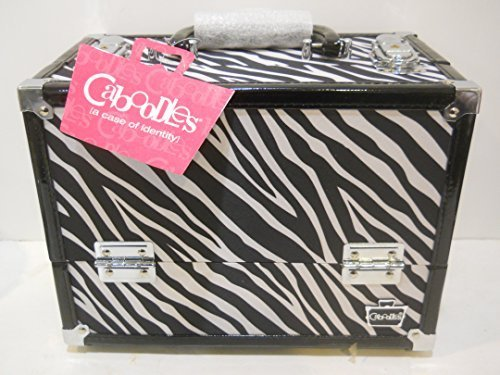 caboodles-inspired-two-tray-makeup-train-case-375-pound-by-caboodles