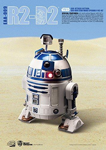 star-wars-egg-attack-action-figure-r2-d2-episode-v-10-cm-beast-kingdom-toys-figures