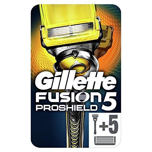 gillette-fusion-proshield-maquinilla-de-afeitar-para-hombre-con-tecnologia-flexball-recambio-de-cuch