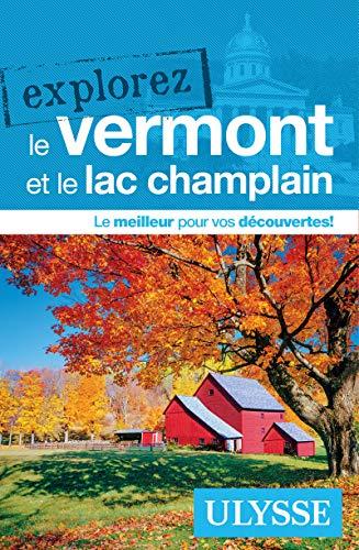 55eab70c75b221 Vermont le meilleur prix dans Amazon SaveMoney.es