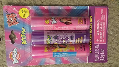 bazooka-3-pack-lip-balm-set-strawberry-grape-and-bubble-gum-by-bazooka