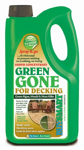 buysmart-products-25l-green-gone-decking-super-concentrate-algae-mould-moss-killer