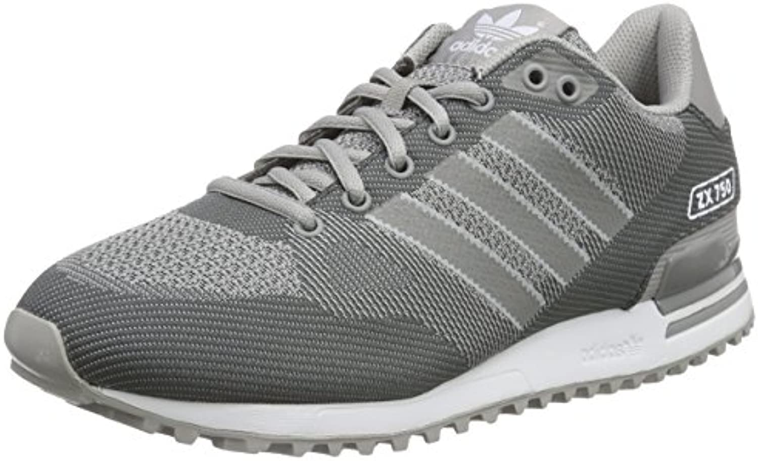 Men's/Women's adidas ZX 750, Men's Men's Men's Trainers New product Let our goods go to the world Selling new products b5236a