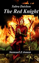 The Red Knight (Akurite Empire Book 1)
