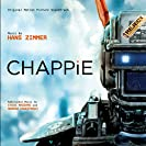 Chappie (Soundtrack)